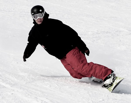 Instructor Academy - Ski Instructor Courses - CASI Level 2 Full Course Detail